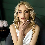 Sexy mail order bride Mariia, 19 yrs.old from Lviv, Ukraine