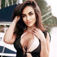 Gorgeous woman Juliya, 32 yrs.old from Miass, Russia