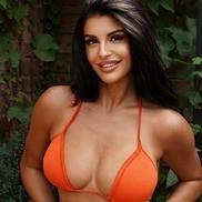 Gorgeous lady Margarita, 25 yrs.old from Krasnodar, Russia