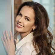 Beautiful girlfriend Marina, 46 yrs.old from Barnaul, Russia
