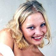 Hot wife Elena, 29 yrs.old from Odessa, Ukraine